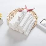 亨艺开阳月子型尿布33X43CM12片装 纯棉婴儿尿布片宝宝尿片尿布新生儿尿布纯棉可洗