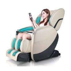 璐瑶 零重力太空舱按摩椅 家用全身电动多功能按摩沙发