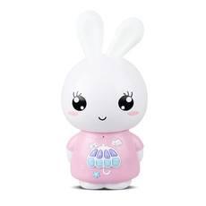 火火兔系列 F6 雨伞宝宝早教机故事机儿童MP3音乐益智玩具