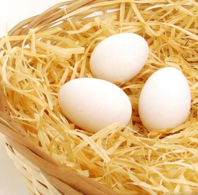 巴根草牌    林间散养  无公害   生态土鸡蛋  40枚  珍珠棉包装  包邮