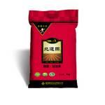北道田 宴道5kg 包邮 辽宁特产东北大米非五常稻花香
